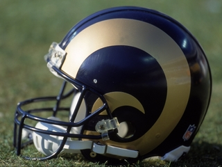 Over 56,000 deposits made for LA Rams tickets