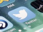 Twitter suspends 125K ISIS-related accounts