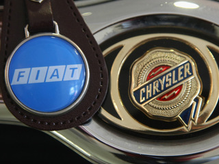 Feds find Fiat Chrysler gear shifters confusing