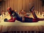 Marketing campaign for 'Deadpool' is working