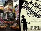 'To Kill a Mockingbird' coming to Broadway