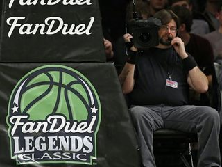 Fantasy sports companies defend industry