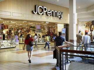 138 JCPenney stores get a temporary lifeline
