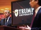 Trump University 'playbooks' unsealed by judge