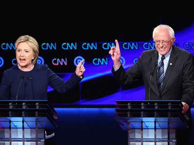 Live Updates Democratic Debate In Florida 10news Com