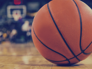 Phoenix Suns basketball play mesmerizes internet