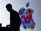 Man says Apple making 'grandparent scam' worse