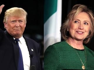 Debate presidencial hoy 7:57 pm C / 5:57 pm P