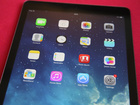 Man accused of choking woman over iPad passcode
