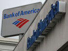 BofA settles suit over customers' recorded calls