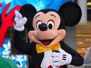 9 Disney parks secrets most people don't know