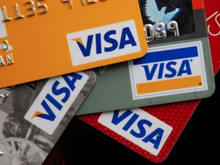 Consumer Reports: Best & worst prepaid debit...