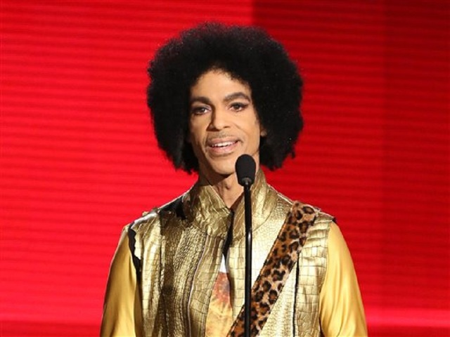 Prince's death is being investigated as possible overdose by police