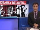 Anchor says he was fired for Prince tribute