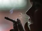 Poway may enact emergency ban on marijuana
