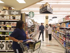 Kroger vs. Walmart vs. Meijer vs. Remke: Who...