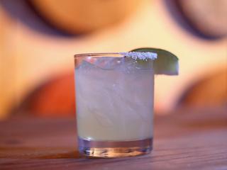100 Best Tequilas Under $50