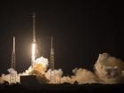 SpaceX completes super tough rocket landing