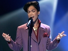 Fentanyl found at Prince's estate