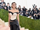 Emma Watson's personal photos leaked