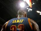 LeBron: Jordan chase about motivation