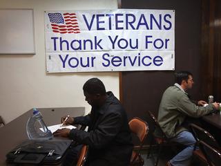 3 ways veterans can get cheap car insurance