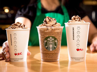 The best and worst deals at Starbucks