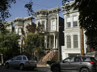 'Full House' home staying in the Tanner family