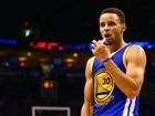 NBA fan spends nearly $60K on Warriors tickets