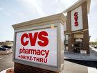 CVS will limit opioid prescriptions to 7 days