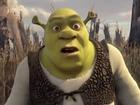 NBC to 'resurrect' Shrek franchise