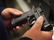 Pro-gun activists to hold downtown protest