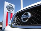 Infiniti recalls SUVs to fix steering problem