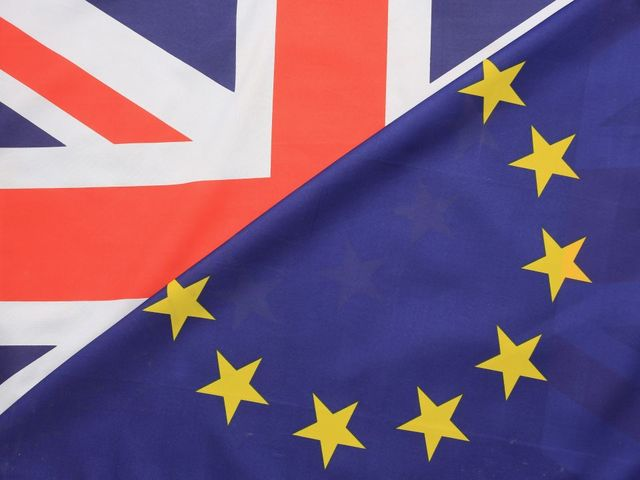 'No need to write, David,' impatient EU tells Cameron