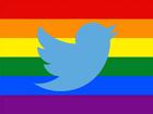 #HeterosexualPrideDay sparks internet outrage