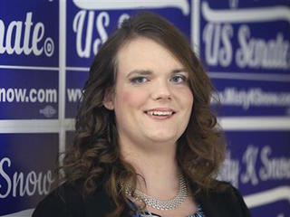2 transgender Democrats nominated for congress