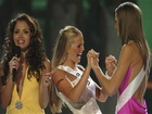 Miss Teen USA pageant says goodbye to swimsuits