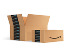 How does Amazon pay for free shipping?