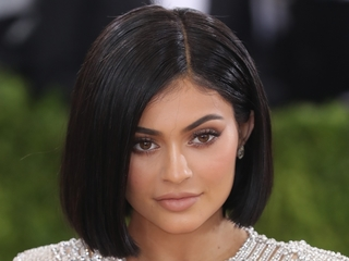 BBB gives Kylie Jenner company an 'F'