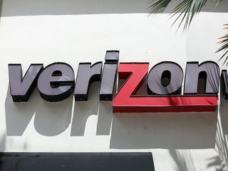 Verizon plan prices, data limits to go up
