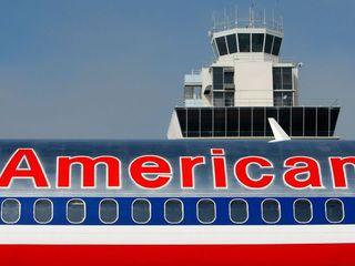 American Airlines is reducing legroom
