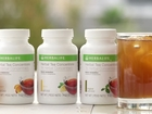 Herbalife will pay FTC $200M