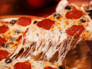20,000 lbs of frozen pizza recalled