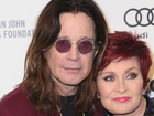 PHOTOS: Celebrity breakups of 2016