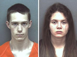 College students indicted in killing of teen