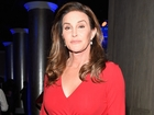 Caitlyn Jenner considers run for public office
