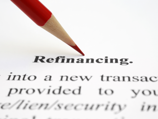 Is it possible to refinance too often?