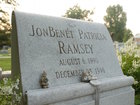 Several JonBenet Ramsey movies coming this year