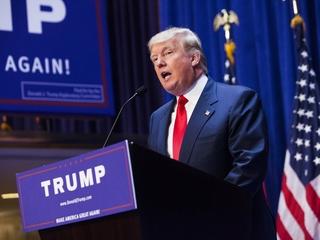 Widening support: Trump makes pitch to Hispanics
