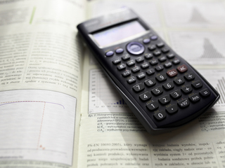 Most high school students scoring poorly on ACT